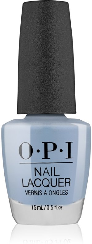 OPI Iceland lak na nehty odstín 160 Check Out the Old Geysirs 15 ml