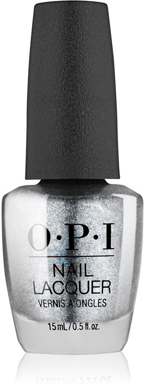 OPI Love OPI XoXo lak na nehty odstín 02 Ornament to Be Together 15 ml
