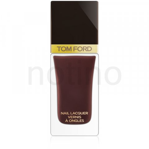 Tom Ford Nails lak na nehty odstín 04 Bitter Bitch 12 ml