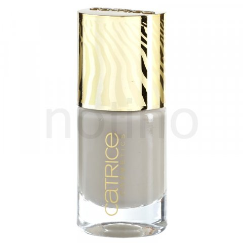 Catrice Sound of Silence lak na nehty odstín C03 mudITATION 10 ml