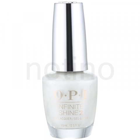 OPI Breakfast at Tiffany´s gelový lak na nehty bez užití UV/LED lampy odstín Girls Love Pearls 15 ml