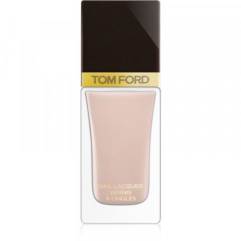 Tom Ford Nails lak na nehty odstín 39 Sugar Dune 12 ml