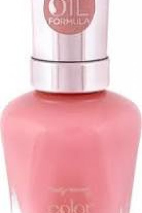 Sally Hansen Lak na nehty Color Therapy 240 14,7 ml