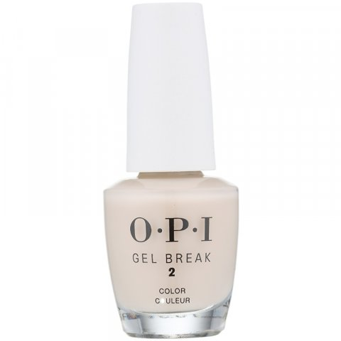 OPI Last Chance lak na nehty odstín Too Tan-Tilizing  15 ml