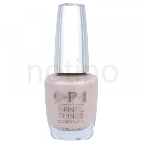 OPI Infinite Shine 2 lak na nehty odstín Staying Neutral in This One 15 ml