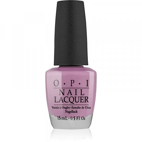 OPI Iceland lak na nehty odstín 162 One Heckla of a Color! 15 ml