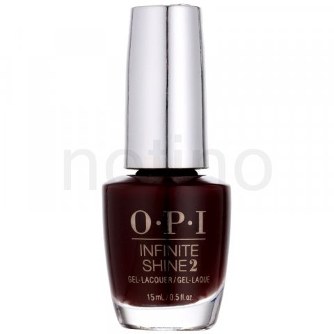 OPI Breakfast at Tiffany´s gelový lak na nehty bez užití UV/LED lampy odstín Party at Holly's 15 ml