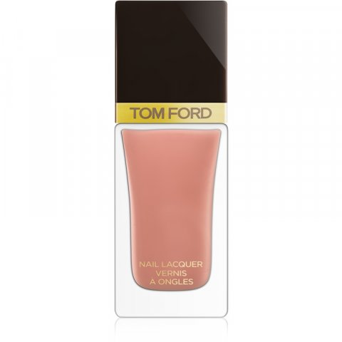 Tom Ford Nails lak na nehty odstín 03 Minkh Brule 12 ml