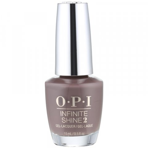 OPI Infinite Shine 2 gelový lak na nehty bez užití UV/LED lampy odstín You Don't Know Jacques! 15 ml