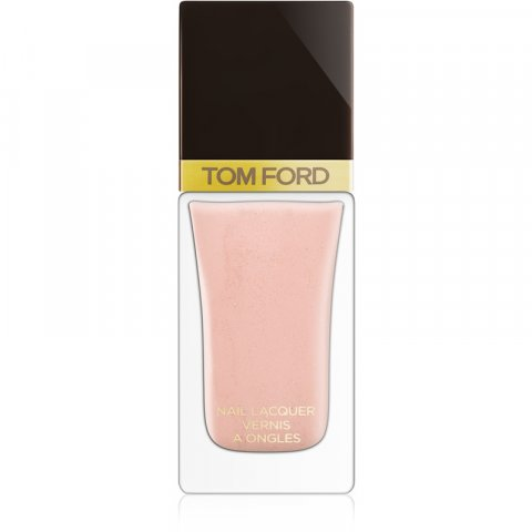 Tom Ford Nails lak na nehty odstín 25 Show me The Pink 12 ml