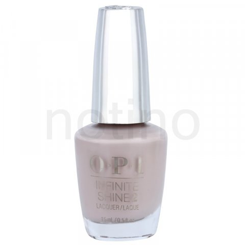 OPI Infinite Shine 2 lak na nehty odstín Can´t Stop Myself 15 ml