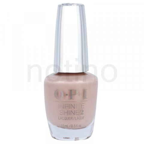 OPI Infinite Shine 2 lak na nehty odstín Don´t Ever Stop! 15 ml